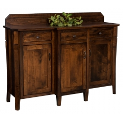 Candice Sideboard